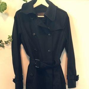 Pendleton Rain/trench coat- New condition